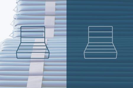 アイキャッチ:エアマット機能比較